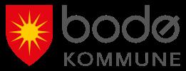bodo-kommune-logo