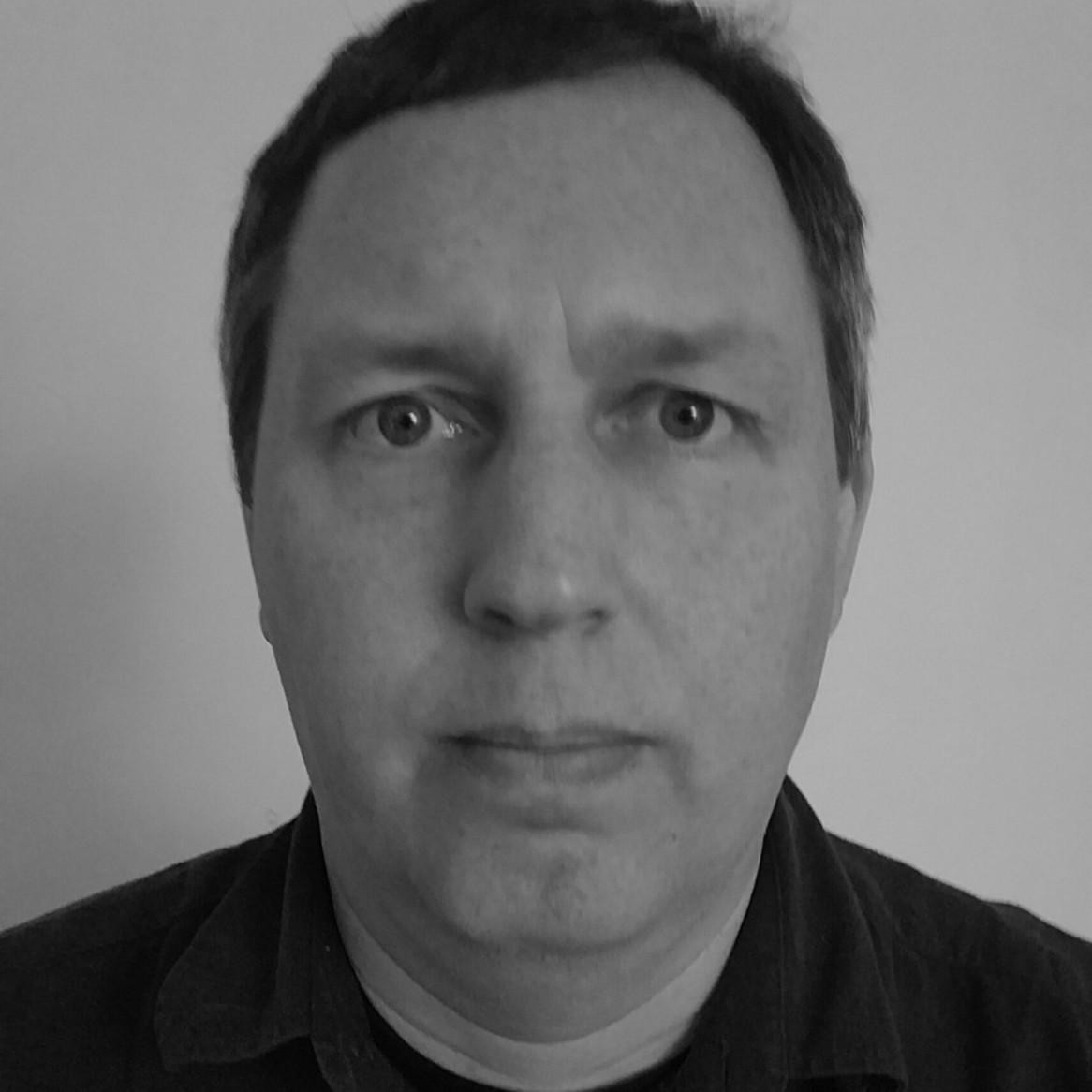 Lennart Johansen