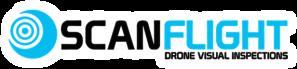 logo-scanflight