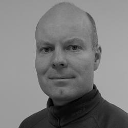 Magnus Skogmo