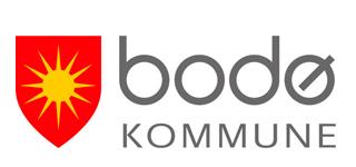 bodo-kommune