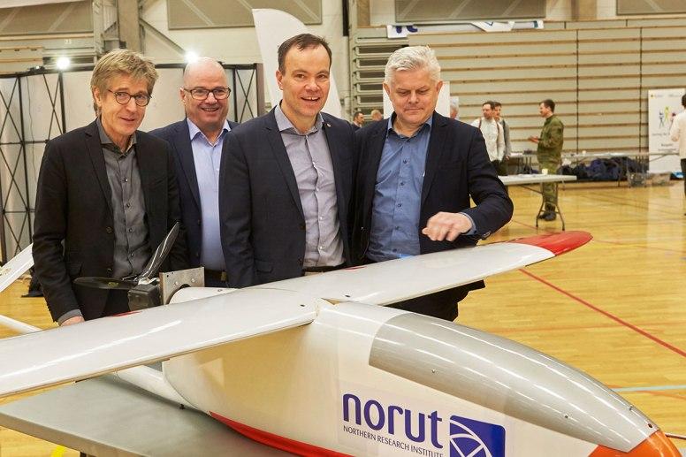 Droner-i-Norge_2017-3